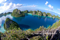 Raja Ampat National Park