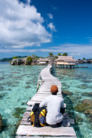 AMAZING TOGEAN