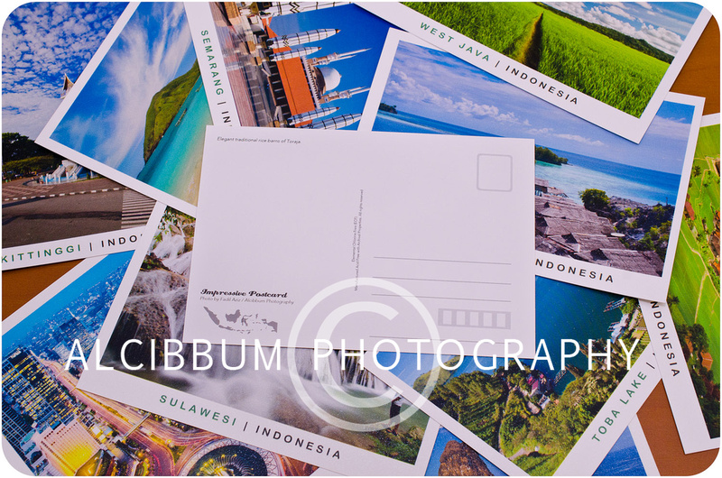 Beautiful and high quality postcards will make as collectible items too and is a must to have if you love travelling to beautiful places