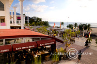 Discovery Shopping Mall, Kuta, Bali, Indonesia