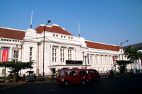 Bank Indonesia Museum