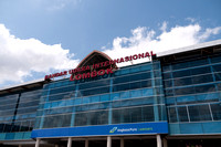 Lombok International Airport (LIA)
