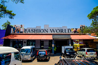 Fashion & Factory Outlet, Bandung