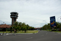 Ngurah Rai Bali International Airport
